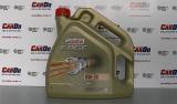 Castrol EDGE Titanium FST 0W-30 4L + štítek