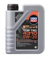 Liqui Moly Top Tec 4310 0W-30 1L