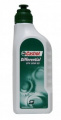 Castrol EPX 80W-90 1L