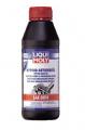 Liqui Moly Hypoid Getriebe SAE 80W GL5 1L