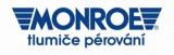 Tlumič pérování MONROE (MO36011, MO 36011) - DODGE
