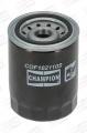 Olejový filtr CHAMPION (CH COF102110S)