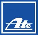 Brzdový kotouč ATE 24.0107-0104 (AT 407104)