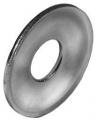 Uložení, řídící mechanismus TRW JBU163 - FIAT TIPO -92 (P)