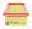 Vzduchový filtr CHAMPION (CH CAF100520P) - AUTOBIANCHI, FIAT, LANCIA