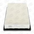 Vzduchový filtr CHAMPION (CH CAF100521P) - FIAT