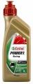 Olej Castrol POWER 1 Racing 4T 5W-40 1L