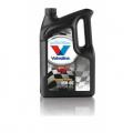 Valvoline VR1 Racing 10W-60 5L + štítek