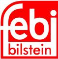 Filtr automatické převodovky FEBI 24536 (FB 24536)