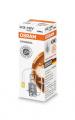 Autožárovka OSRAM Original Line H3 55W 12V PK22s