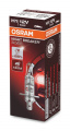 Autožárovka OSRAM NIGHT BREAKER SILVER H1 55W 12V P14.5s