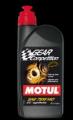 Motul Gear Competition 75W-140 1L