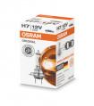 Autožárovka OSRAM Original Line H7 55W 12V PX26d