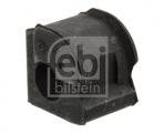 Pouzdro stabilizační tyče FEBI (FB 09519) - SEAT, VW