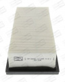 Vzduchový filtr CHAMPION (CH CAF100508P) - VW