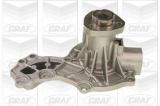 Vodní pumpa GRAF (GR PA279) - VW, AUDI