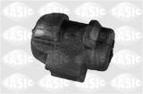 Držák příčný stabilizátor SASIC 4001522