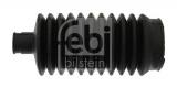 Manžeta řízení FEBI (FB 12809) - CITROËN, FIAT, PEUGEOT