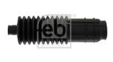 Manžeta řízení FEBI (FB 12810) - CITROËN, FIAT, PEUGEOT