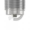 Zapalovací svíčka DENSO W24EP-U
