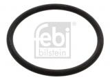 Těsnění termostatu FEBI 17966 (FB 17966) - AUDI, VW