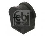 Pouzdro stabilizační tyče FEBI (FB 03461)