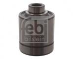Ložisko, hřídel ventilátoru - chlazení motoru FEBI (FB 19740)