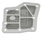 Hydraulický filtr, automatická převodovka FEBI (FB 26055)