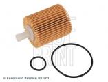 Olejový filtr BLUE PRINT (ADT32118)