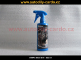 Čistič a oživovač RIWAX Multi Brill 500 ml