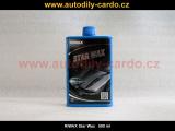 Vosk RIWAX Star WAX 500 ml