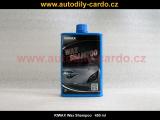 Šampón s voskem RIWAX Wax Shampoo 450 ml