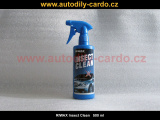 Čistič hmyzu RIWAX 500 ml