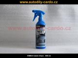 Silný čistič interiéru RIWAX 500 ml