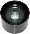 Vratná/vodící kladka INA (IN 532055910) - MERCEDES