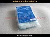Rukavice na mytí aut RIWAX