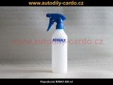 Rozprašovač RIWAX 500 ml