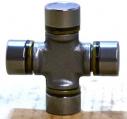 Kloub, podélný hřídel LÖBRO U-058