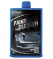 Čistič laku RIWAX Paint Cleaner 500ml