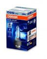 Výbojka Osram D2S Cool Blue Intense 35W 85V - 66240CBI (1ks.)