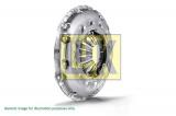 Přítlačný talíř LUK (LK 116004610) - FIAT