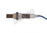 Lambda sonda DENSO DOX-0119 - Mazda