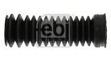 Manžeta řízení FEBI (FB 08029) - AUDI