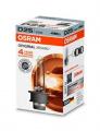 Výbojka Osram D2S 35W 85V - 66240 (1ks.)