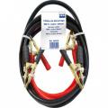 Startovací kabely GYS PROFI 500A, 3m, 25mm