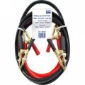 Startovací kabely GYS PROFI 700A, 4,5m, 35mm (056404)