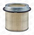 Vzduchový filtr CHAMPION (CH CAF100436C) - HYUNDAI, KIA, MITSUBISHI, PROTON