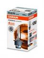 Výbojka Osram D2R 35W 85V - 66250 (1ks.)