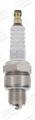 Zapalovací svíčka CHAMPION (CH L82C/T10)