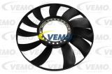 Odvětrávání, chlazení motoru VEMO V15-90-1854